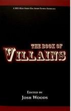Book of Villains