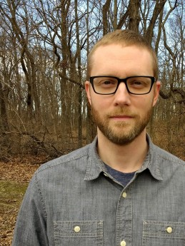 Josh Woods3