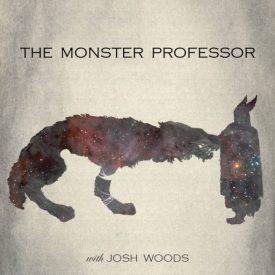 cropped-2-album-cover-monster-professor.jpg