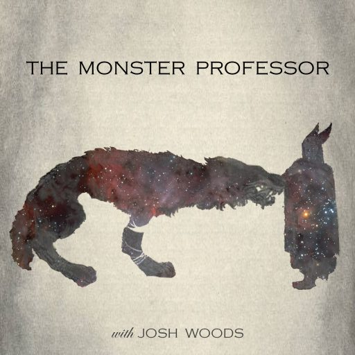 cropped-2-album-cover-monster-professor.jpg