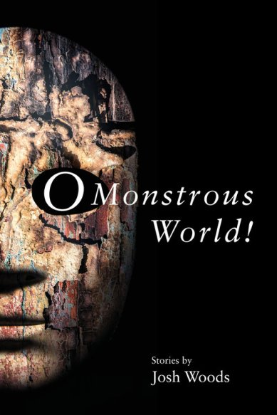 O+Monstrous+World